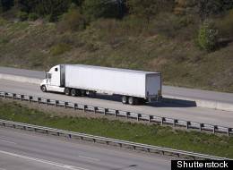 New Mexico Tractor Trailer Semi Truck moreover 391031890838 besides Sleep Apnea Truck Drivers Symptoms Fatigue Sleepiness n 1844200 in addition 2 in addition Semi Truck Gps Navigation. on gps for truckers commercial