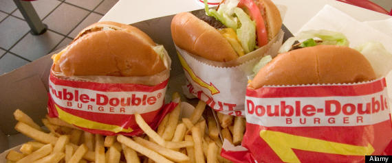 reports sacrosanct mess in-n-outs long-established secret menu angeleno fighting reform