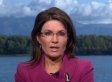 Sarah Palin's Fox News Contract May Not Be Renewed: NY Mag