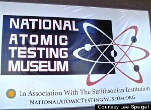 nationalatomictesting