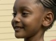 LadyOurlove McInnis, Minnesota 4-Year-Old, Dropped Off At Homeless Shelter By Bus Driver