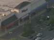 Old Bridge Shooting: Several Reportedly Killed In Mass Shooting At New Jersey Pathmark