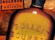 Whiskey Fungus Lawsuit: Louisville Residents Sue Five Major Bourbon Distilleries