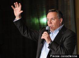 Départ de PKP: le maire de Saint-Hippolyte candidat pour la CAQ à Saint Jérôme