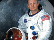 Neil Armstrong Funeral: Eugene Cernan And James Lovell Join Mourners In Ohio