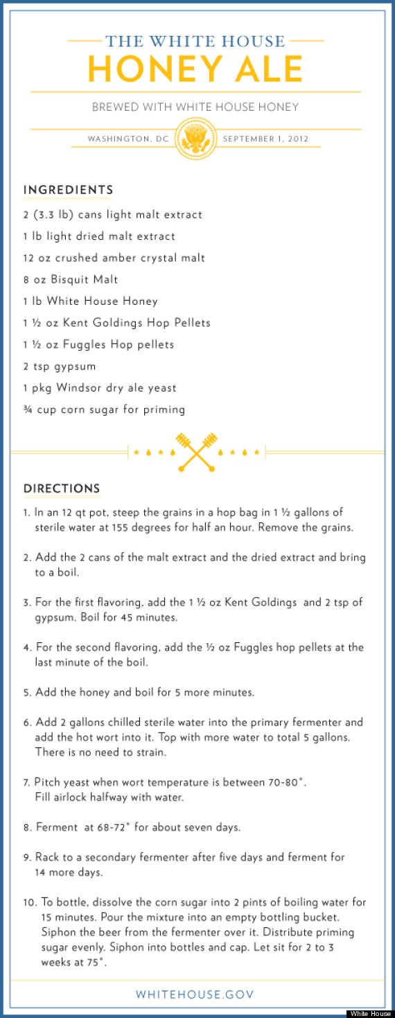 wh_beer_recipe_honey_ale