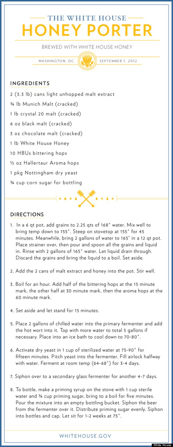 wh_beer_recipe_honey_porter_0
