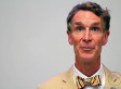 Bill Nye 'The Science Guy' Slammed By Creation Museum, Pastor Ray Comfort (VIDEO)
