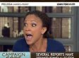 Melissa Harris-Perry Erupts At Guest: 'I'm Sick Of The Idea That Being Wealthy Is Risky' (VIDEO)