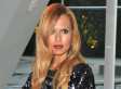 Rachel Zoe Clothing Line Dropped From Selfridges: Is Her Fashion Empire In Trouble?
