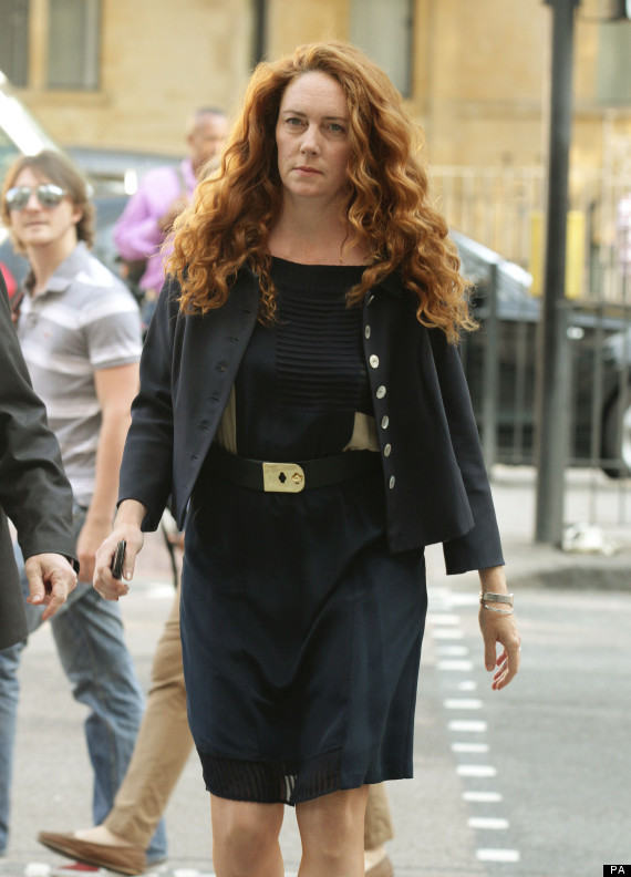 rebekah brooks in court