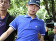 Vorayuth Yoovidhya, Red Bull Heir Arrested In Deadly Thai Hit-and-run