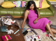 'The Mindy Project': Why Kaling's Fans Will Find Her Fox TV Show Doubly Enjoyable
