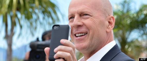 BRUCE_WILLIS_000_DV1167765