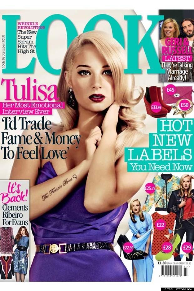 tulisalookmagazine
