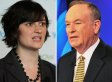 Sandra Fluke Calls Bill O'Reilly Remarks On Democratic Convention Role 'Offensive' (VIDEO)