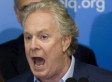 Quebec Election Polls Predict PQ Victory