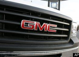 Gm Workers Laid Off
