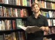 'How Not To Read': The Last Book You'll Ever Need (VIDEO)