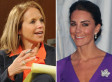 Katie Couric Slams Kate Middleton For Being 'Too Thin'