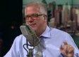Glenn Beck Boycotts American Airlines, Blasts New York City As 'Hateful Place' (VIDEO)