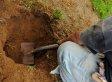 Australia Divorce: Man Forced To Dig Up Graves In Divorce Settlement