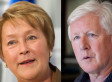 Quebec Separation: Don't Be Indifferent To Marois And Breakup Of Canada, Says Bob Rae (VIDEO)