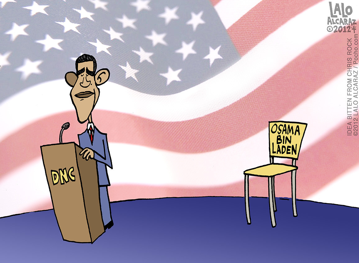 obama chair final