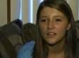 Melanie Conn, 13-Year-Old, Bound In Plastic Wrap By Boy Bullies While Waiting For School Bus