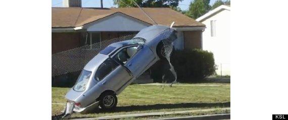 JERIS HERRERA CAR