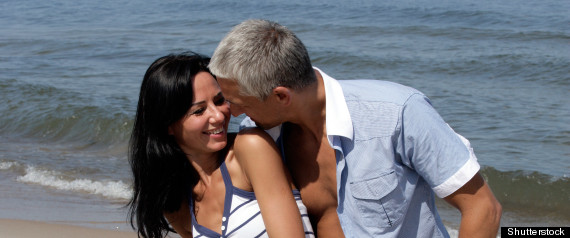 dating and relationship sites
