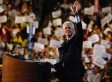 Bill Clinton Speech Asks Undecided Voters To Hang On, Give Obama Another Chance