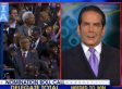 Fox News' Charles Krauthammer: Bill Clinton's DNC Speech Was 'A Giant Swing And A Miss' (VIDEO)