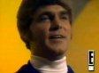 Joe South Dead: Singer-Songwriter Dies At 72 (VIDEO)