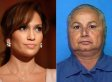 POLL: Jennifer Lopez As The 'Cocaine Godmother?'