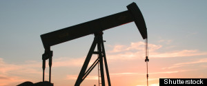 SAUDIA ARABIA OIL IMPORTER