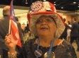 Mitt Romney Death Threat: Secret Service Investigating Remark By New York Delegate Julia Rodriguez