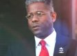 Allen West Uses Democratic Platform Controversy To Rip Opponent Patrick Murphy