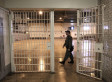 California Spending More On Prisons Than Colleges, Report Says