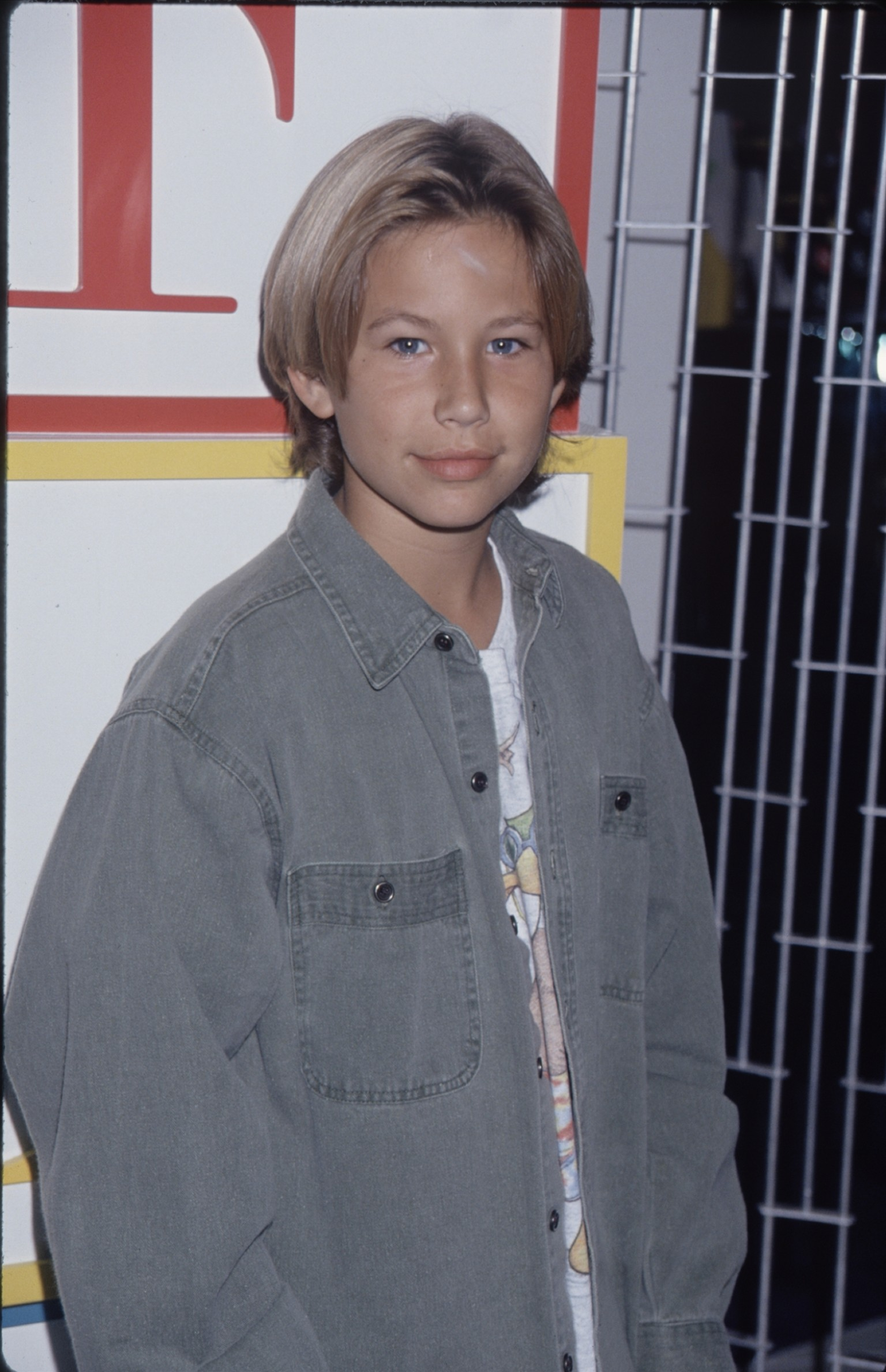 jonathan taylor thomas bonesjonathan taylor thomas bones, jonathan taylor thomas 2016, jonathan taylor thomas height, jonathan taylor thomas now and then, jonathan taylor thomas born, jonathan taylor thomas bones lyrics, jonathan taylor thomas instagram, jonathan taylor thomas last man standing, jonathan taylor thomas, jonathan taylor thomas now, jonathan taylor thomas married, jonathan taylor thomas 2014, jonathan taylor thomas twitter, jonathan taylor thomas wiki, jonathan taylor thomas common ground, jonathan taylor thomas pictures, jonathan taylor thomas dead, jonathan taylor thomas wife, jonathan taylor thomas net worth, jonathan taylor thomas married natalie wright