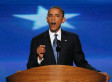 Barack Obama Media Reactions: Pundits Have Mixed Feelings About DNC Address