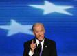 Joe Biden Speech: Vice President Misuses The Word Literally (VIDEO)