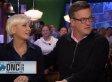 Joe Scarborough On Obama's DNC Speech: 'Game, Set, Match' For Democrats (VIDEO)
