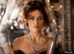 Anna Karenina Reviews