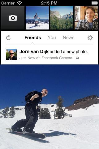 facebook photoa