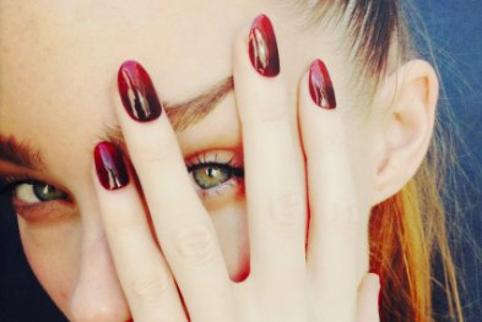 NAIL-COLORS-FALL-2012-PHOTO-facebook.jpg
