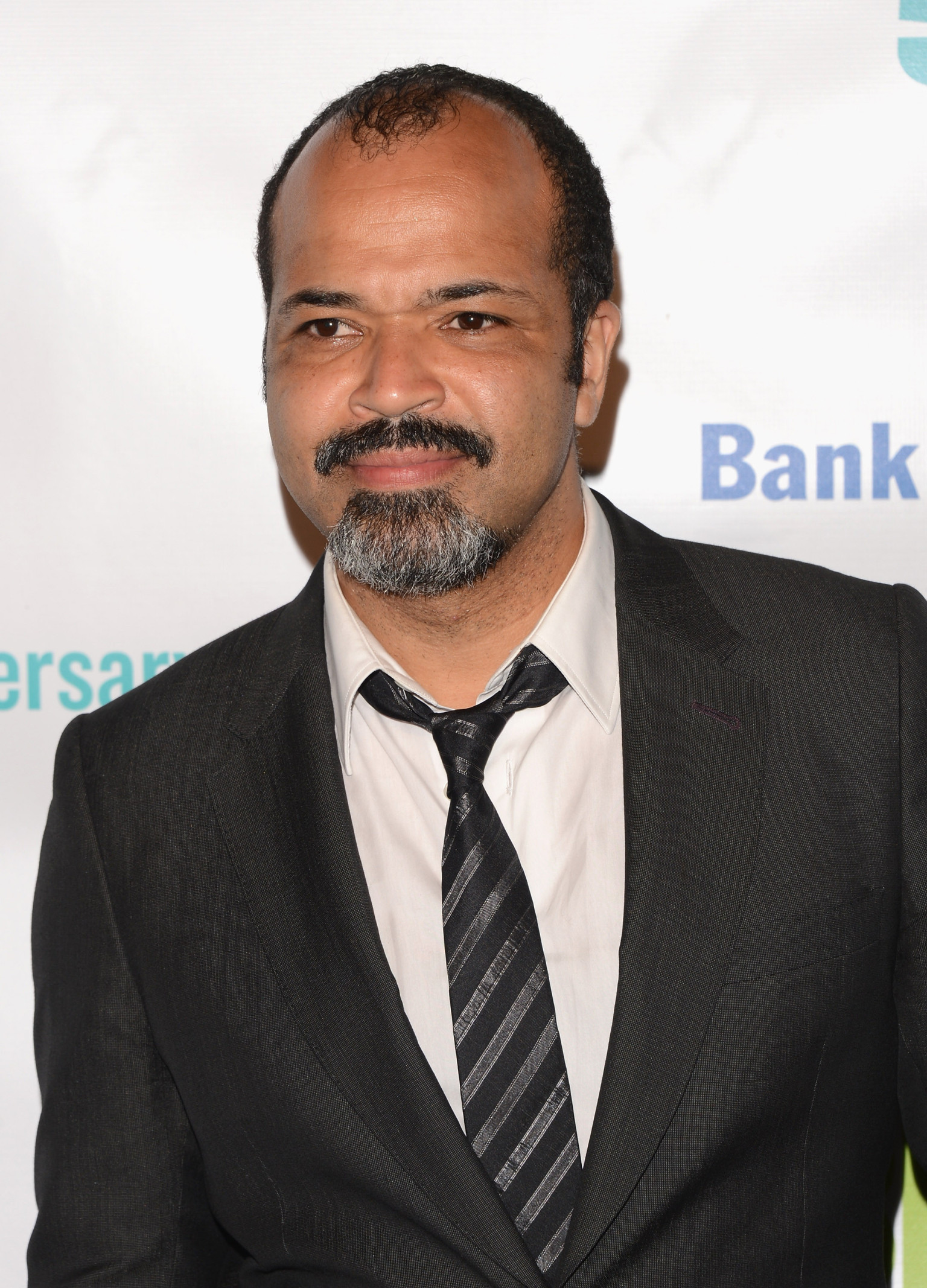 jeffrey wright biojeffrey wright country blues, jeffrey wright parents, jeffrey wright instagram, jeffrey wright twitter, jeffrey wright net worth, jeffrey wright oxford, jeffrey wright wiki, jeffrey wright bio, jeffrey wright boardwalk empire, jeffrey wright i'm a man, jeffrey wright hunger games, jeffrey wright westworld, jeffrey wright daniel craig, jeffrey wright height, jeffrey wright imdb, jeffrey wright ethnicity, jeffrey wright divorce, jeffrey wright shaft, jeffrey wright teacher, jeffrey wright basquiat