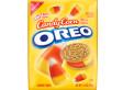 Candy Corn Oreos To Arrive Monday, September 10