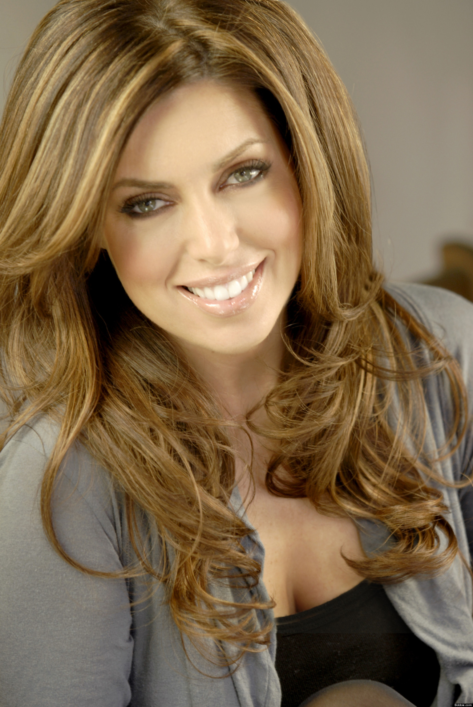 Ask Style And Beauty Expert Bobbie Thomas A Question! : HuffPost
