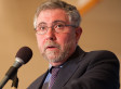 Krugman: Politicians 'Quick To Seize On Research That Suits Their Preconceptions'